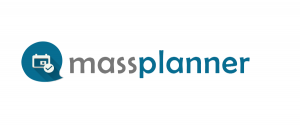 Mass Planner - Instagram Scheduling & Automation