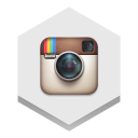 InstaQ Review - Best Instagram Liker