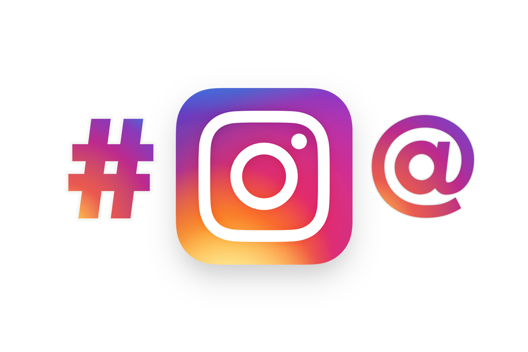 Instagram Hashtags Not Working? Here Are 9 Reasons Why