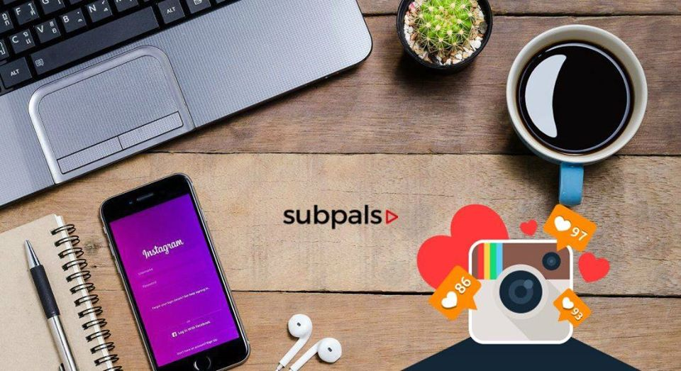 SubPals Review