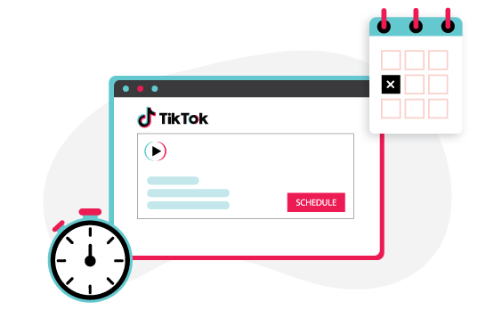 video-tiktok-scheduler